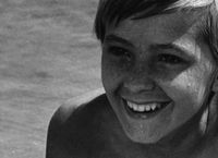 Cover Les_meilleurs_films_sur_l_enfance