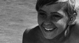 Cover Les meilleurs films sur l'enfance