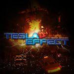 Jaquette Tesla Effect : A Tex Murphy Adventure