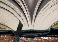 Cover Les_meilleurs_livres_avec_un_twist_final