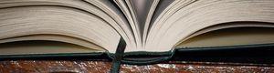 Cover Les meilleurs livres avec un twist final