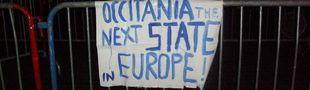 Cover Occitania en força!