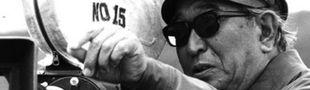 Cover Top 15 Films réalisés par Akira Kurosawa