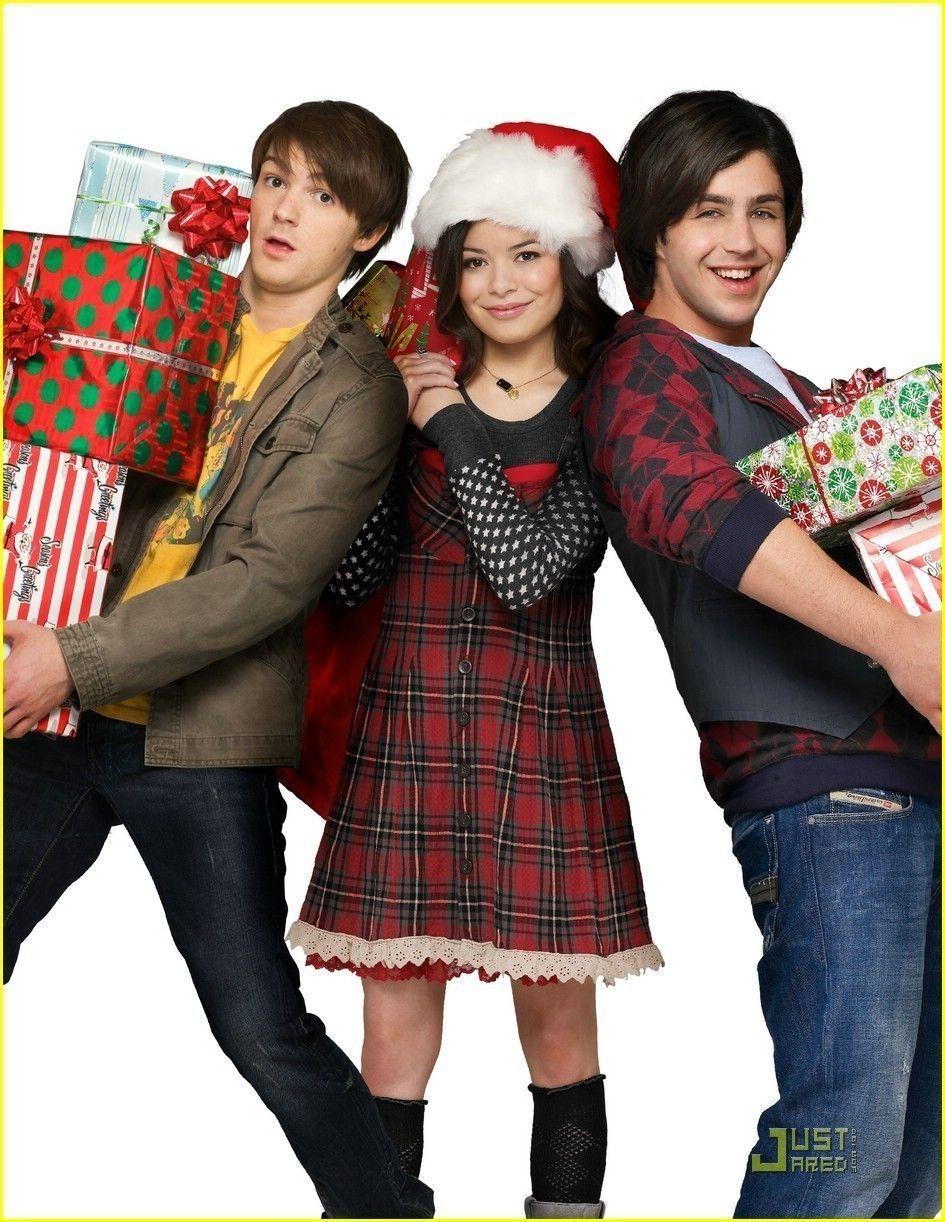 Joyeux Noel Streaming.Joyeux Noel Drake Et Josh Telefilm 2008 Senscritique