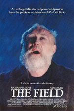 Affiche The Field