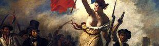 Cover Les meilleurs films sur l'Histoire de France