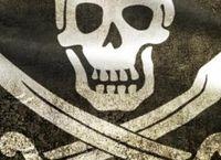 Cover Les_meilleurs_films_de_pirates