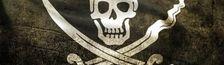 Cover Les meilleurs films de pirates