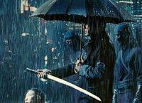 Cover Les_meilleurs_films_avec_des_ninjas