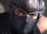 Cover Les_meilleurs_jeux_de_ninja