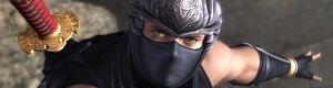 Cover Les meilleurs jeux de ninja