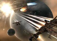 Cover Les_meilleurs_jeux_de_combat_spatial