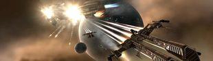Cover Les meilleurs jeux de combat spatial
