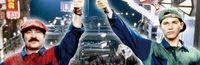 Cover Les_pires_films_adaptes_d_un_jeu_video