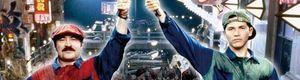 Cover Les pires films adaptés d'un jeu vidéo