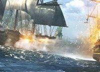 Cover Les_meilleurs_jeux_de_pirate