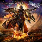 Pochette Redeemer of Souls