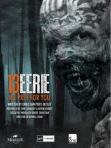 Affiche 13 Eerie