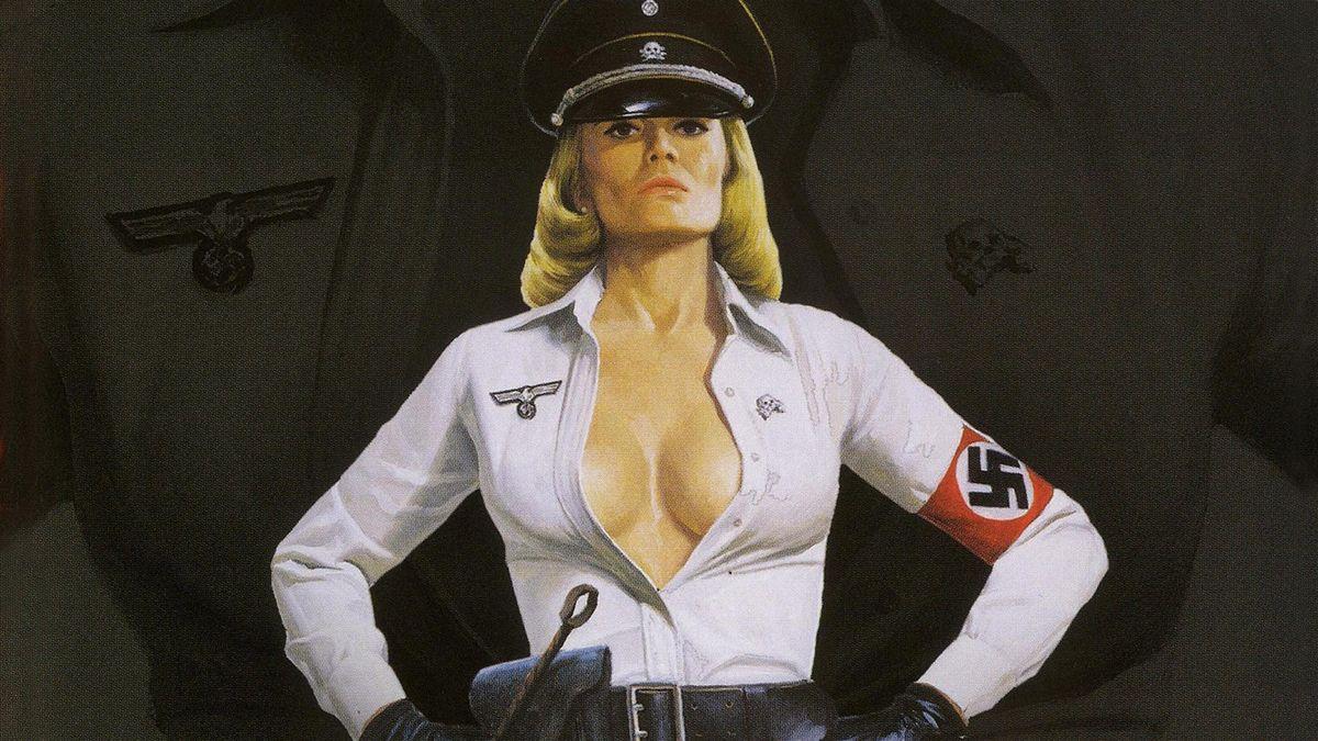 film x allemand escort girl montreuil