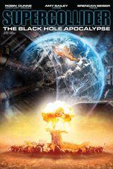 Affiche Atomic apocalypse