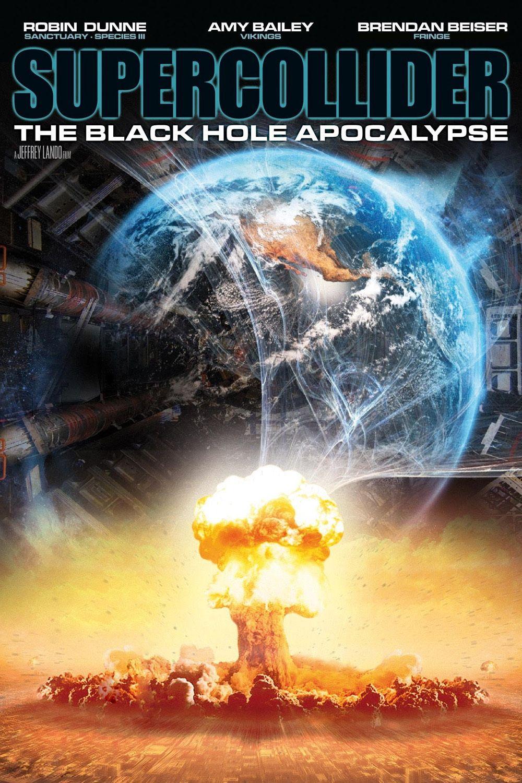 Atomic Film