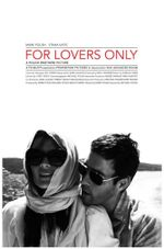 Affiche For Lovers Only