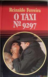 Affiche Le taxi n°9297