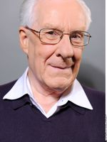 Photo Alain Badiou