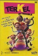 Affiche Terkel in Trouble
