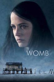 Affiche Womb