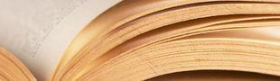 Cover Les livres qui se lisent d'une traite