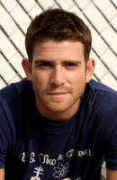 Photo Bryan Greenberg