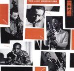 Pochette The Jazz Messengers