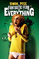 Affiche A Fantastic Fear of Everything