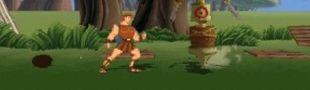 Cover Les jeux vidéo de mon enfance