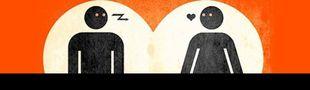 Cover Les meilleures comédies romantiques