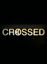 Affiche Crossed