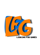 Affiche Looking for Games