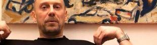 Cover [Antisionisme] Les références musicales d'Alain Soral