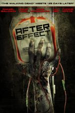 Affiche After Effect