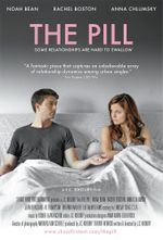 Affiche The Pill