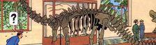 Cover Top 15 Films de Dinosaure