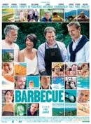 Affiche Barbecue