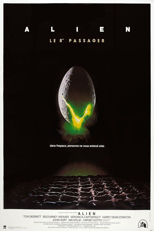 [Saga] Alien Alien_Le_8eme_Passager
