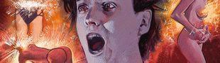 Cover Les perles méconnues de l'horreur