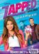 Affiche Zapped
