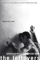 Affiche The Leftovers
