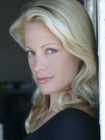 Photo Alison Eastwood