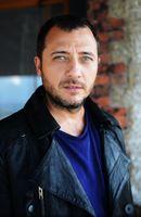 Photo Yigit Özsener
