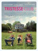 Affiche Tristesse Club